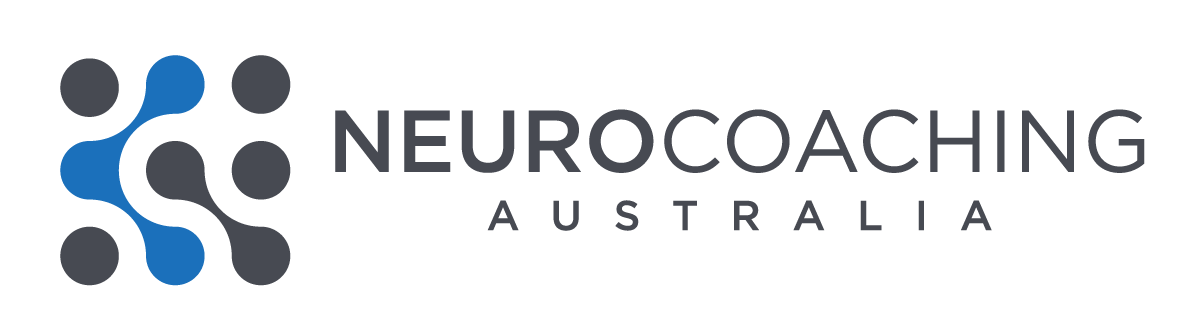 Neurocoaching Australia